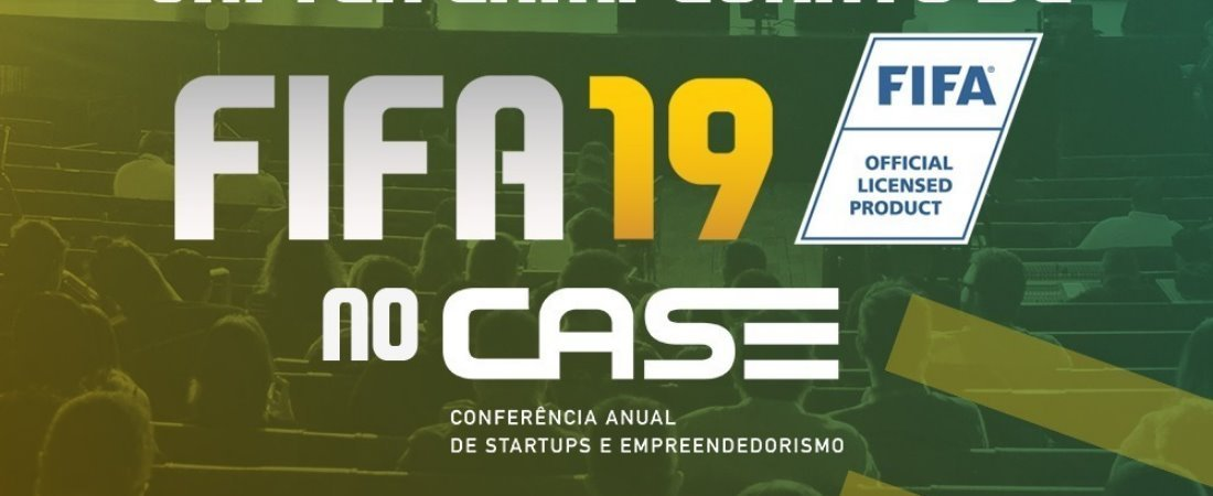 SPORTI REALIZA A CASE CUP FIFA 2019