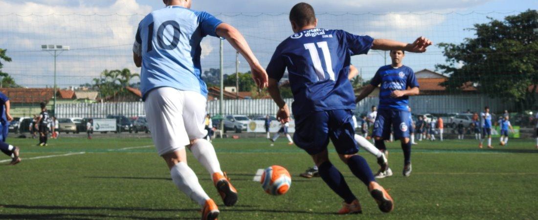 STARTUP CUP EM PARCERIA COM A FMF7