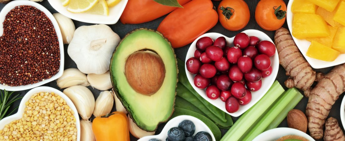 DICAS DE NUTRIÇÃO PARA SUA PRIMEIRA PROVA