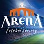 ARENA FUTEBOL SOCIETY FUT 7