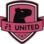 FL UNITED