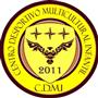 CDMI SUB10