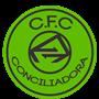 CONCILIADORA F.C