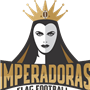 JUIZ DE FORA IMPERADORAS