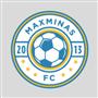 MAXMINAS F.C