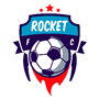 ROCKET FC