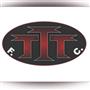 TTT F.C