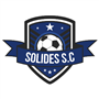SOLIDES SOCIETY CLUBE
