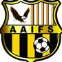 AAIFS- ASSOCIAÇÃO ÁGUIA INDEPENDENTE DE FUTSAL