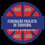 FEDERAÇÃO PAULISTA DE SORVEBOL