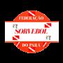 FEDERAÇÃO SORVEBOL DO PARÁ