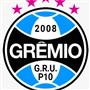 GRÊMIO RECREATIVO UNIÃO PARQUE 10