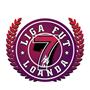LIGA FUT 7 LOANDA