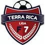 LIGA FUT 7 TERRA RICA