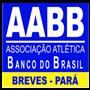 ASSOCIAÇÃO ATLÉTICA BANCO DO BRASIL - BREVES-PA
