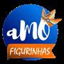 EDITORA AMO FIGURINHAS
