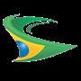 COMITÊ BRASILEIRO CLUBES PARALÍMPICOS