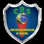 CONFEDERAÇÃO BRASILEIRA DE SORVEBOL