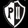 CLUBE RECREATIVO DOM PEDRO II