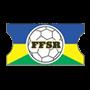 FEDERAÇÃO DE FUTSAL DE RONDÔNIA