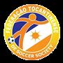 FEDERAÇÃO TOCANTINENSE DE SOCCER SOCIETY