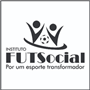 INSTITUTO FUTSOCIAL