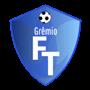 GREMIO FOOTBALL TOCANTINENSE