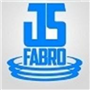 JS FABRO