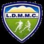 LIGA DESPORTIVA DE MÁRIO CAMPOS
