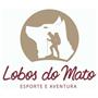 LOBOS DO MATO - ESPORTE E AVENTURA