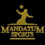 MANDATUM SPORTS