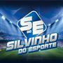 SILVINHO DO ESPORTE