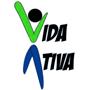 VIDA ATIVA WELLNESS