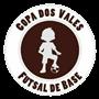 COPA DOS VALES