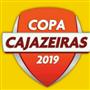 COPA CAJAZEIRAS