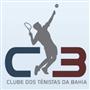 CLUBE DOS TENISTAS DA BAHIA