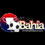 COPA BAHIA