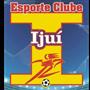 ESPORTE CLUBE IJUI