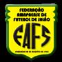FEDERAÇÃO AMAPAENSE DE FUTEBOL DE SALÃO
