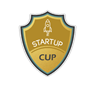 STARTUP CUP