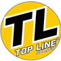 TOP LINE SPORTS