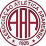 AAA - JOÃO PAULO AZEVEDO BARBOSA E FELLIPE RAPHAEL ROCHA