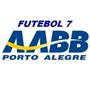 AABB PORTO ALEGRE SUB 17 F7