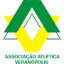 AAV - ASSOCIAÇÃO FUTSAL SUB 9 OURO