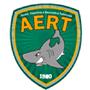 AERT - SUB 15 ANOS
