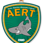 AERT-SUB-10