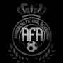 AFA - ASSOCIAÇÃO FUTEBOL ACADÊMICA