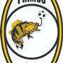 PRIMOS F.C