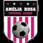 AMELIA ROSA FC