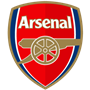 ARSENAL FUTEBOL CLUB